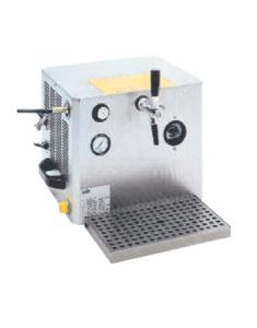 TIREUSE PRESSION 35L/h | 1 robinet