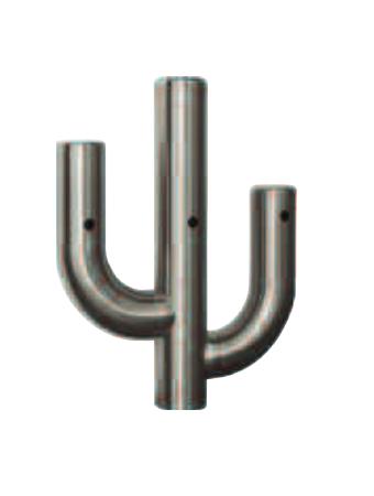 COLONNE DE DISTRIBUTION «Cactus»