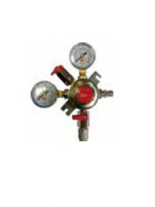 DETENDEUR PRINCIPAL «STANDARD» AZOTE-CO2