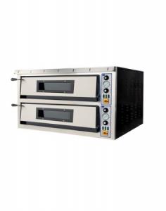 FOUR A PIZZA ELECTRIQUE ML LINE | ML44