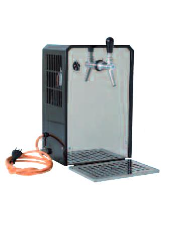 TIREUSE PRESSION 18L/h | 1 robinet