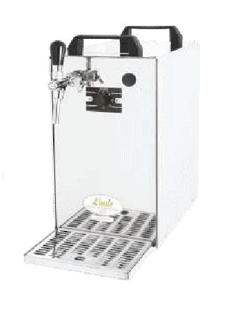 TIREUSE PRESSION | KONTAKT 40K | 1 robinet
