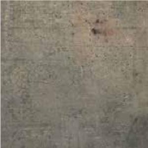 PLATEAU EXTERIEUR |  DECORS BETON/CONCRETE
