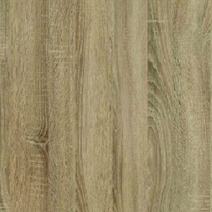 PLATEAU STRATIFIE | GREY BARDOLINO OAK