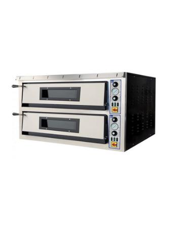 FOUR A PIZZA ELECTRIQUE ML LINE | ML99