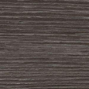 PLATEAU STRATIFIE | ROVERE VISION