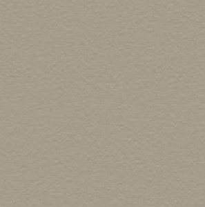 PLATEAU STRATIFIE | COMPACT TAUPE