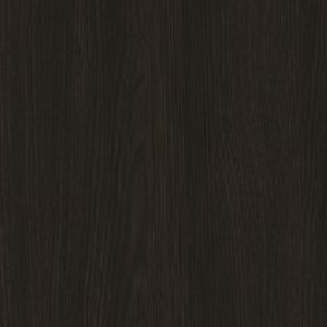 PLATEAU STRATIFIE | WENGE LOUISIANA