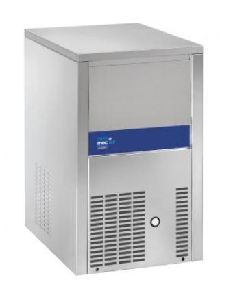 MACHINE A GLAÇONS | KP 2.5